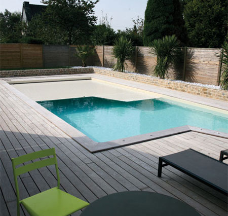 Comment choisir un volet de piscine aquanov for Prix piscine coque 4x8