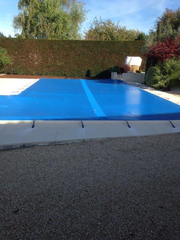 Demande de devis b che piscine aquanov for Piscine devis