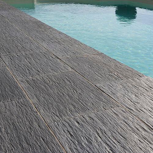 Aménagement de piscine 2
